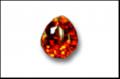 Garnets (gemstone)