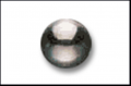 Tahitian cultured pearls