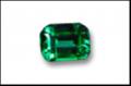 Emerald (precious stones)