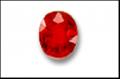 Ruby (precious stones)