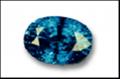Zircon (gemstone)