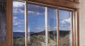 Slide-by Windows