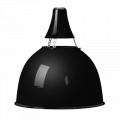 Xpressives Large Designer Series luminaire