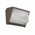 Wallprism Series Lighting