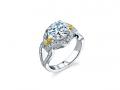MR1470 Ring