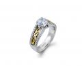 MR1959 Ring
