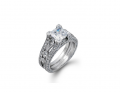 NR337 Ring