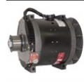 14V 360 Amp Alternator