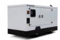 HYW20M6 17.5 kW Diesel Generator