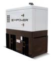 HYW-9-M6-Yanmar-Diesel-Generator