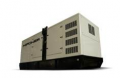 HMW-615-T6-MTU-Detroit-Diesel-Generator