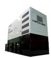 HMW-510-T6-MTU-Detroit-Diesel-Generator