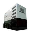 HMW-405-T6-MTU-Detroit-Diesel-Generator