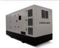 HJW-355-T6-John-Deere-Diesel-Generator