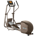 Elliptical trainers PRECOR EFX 5.25 cross