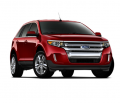 2013 Ford Edge FWD SUV