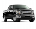2013 Ford F-150 Truck