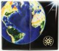 Global Address Book