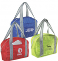 Polyester Foam Insulated Lunch Bag
