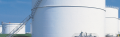 Novaguard™ Range of Coatings