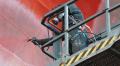 Sigma Ecofleet® Marine Coatings