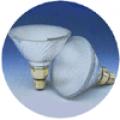 Tungsten Halogens PAR38 Lamp