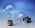 Incandescents General Service Lamps