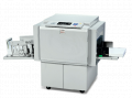 Digital Duplicator SD722