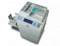 Standard SD462 Digital Duplicator