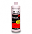 Concentrated Filter Cleaner