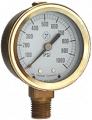 Model T Pressure Gauge