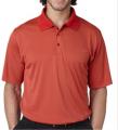 8300 Polo Shirt