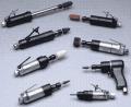 Portable air tools