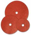 Eagle Fibre Sanding Discs