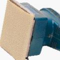 Aluminum Oxide Stearate Sheets