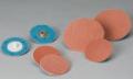 Quick Change Ceramic Pro Discs, 2 Ply