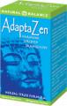AdaptaZen