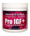 Arginine Pro-IGF Drink