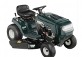 Bolens 13W1762F065 Riding Mower