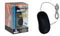 Virtually Indestructible Mouse, MOU-600b