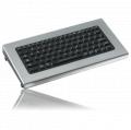 Desktop Keyboard, DBL-81