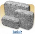 Belair Paving Stone