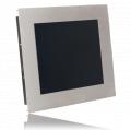 Touchscreen Flat Panel Display, FP15-PMT-RJ45