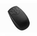 Wireless Mouse, EKW-M-B