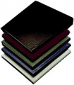 Standard Laboratory Notebook
