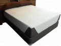 Spring Breeze F Mattress