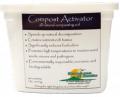 Compost Activator