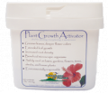 Plant Growth Activator (PGA)