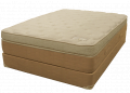 Bastogne Mattress