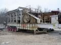 Complete Cedarapids Portable Crushing & Screening Plant